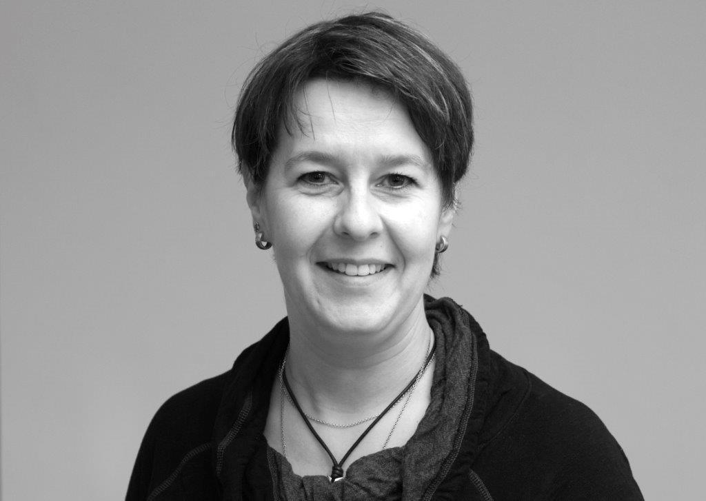 Angela Belser