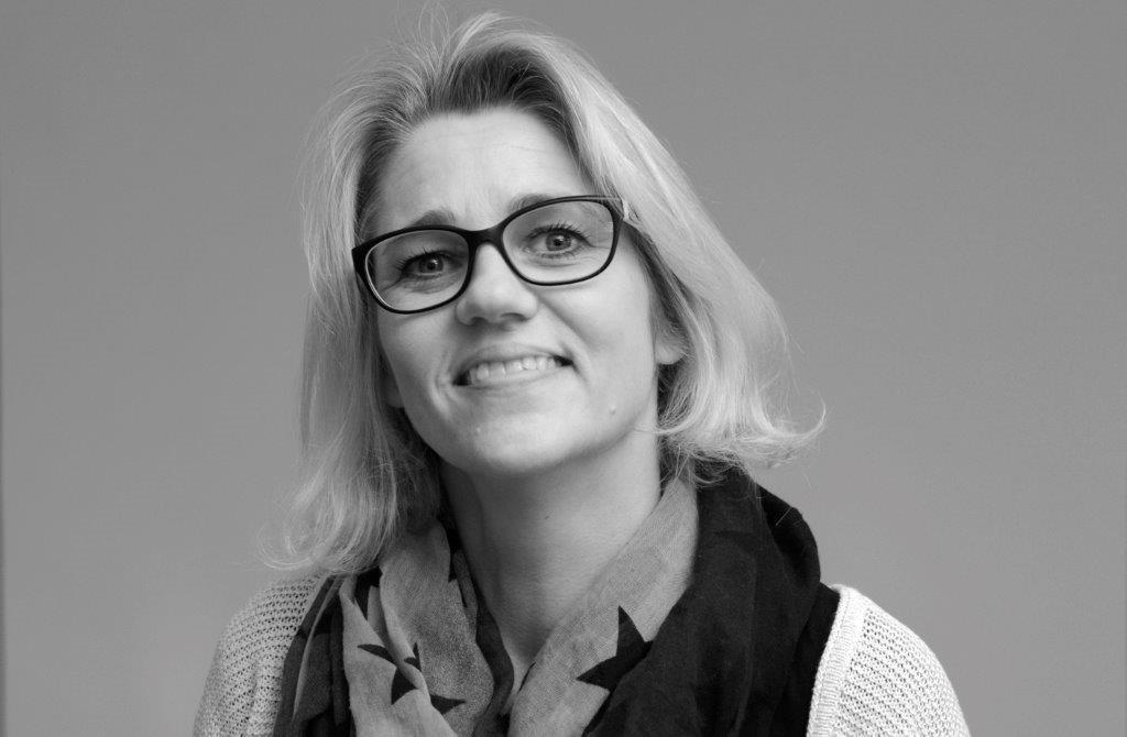 Grete Knecht