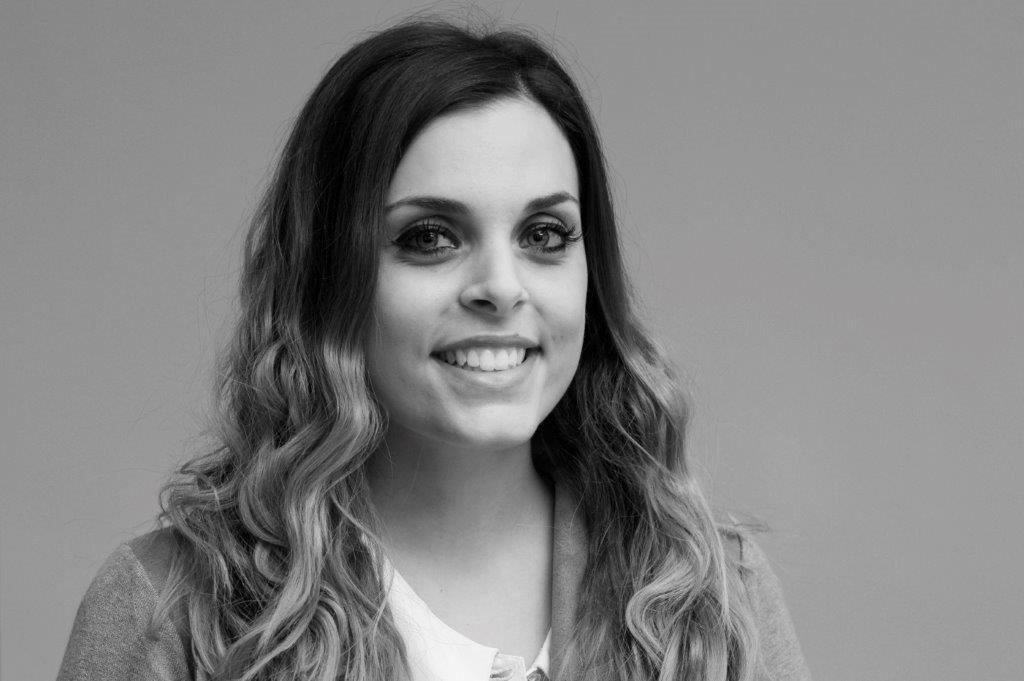 Eliana Caraci